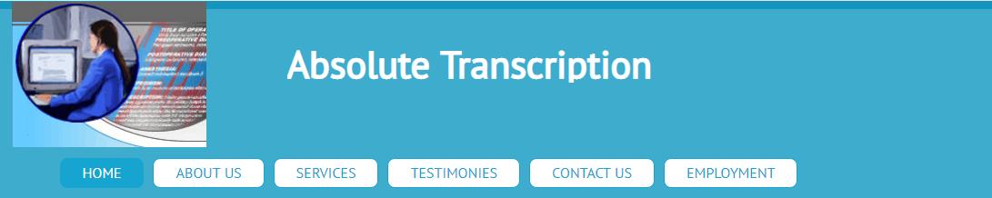C:\Users\machine\Desktop\absolute_transcription_has_remote_transcription_jobs