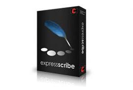 express_scribe