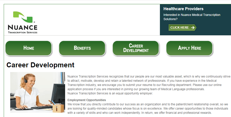 nuance_transcription_services_work_from_home_medical_transcription_jobs_