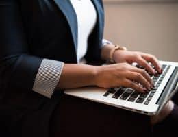 GoTranscript Review - online transcription jobs for beginners