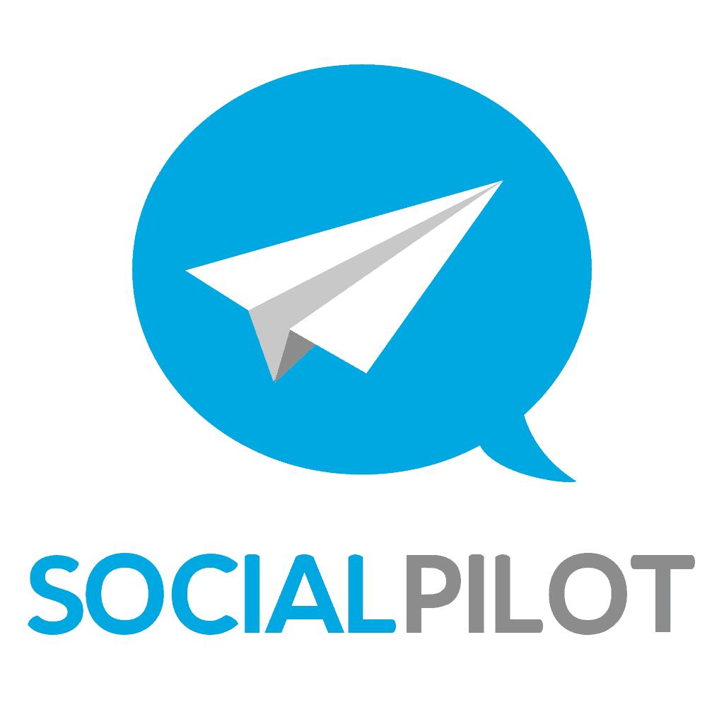 SocialPilot