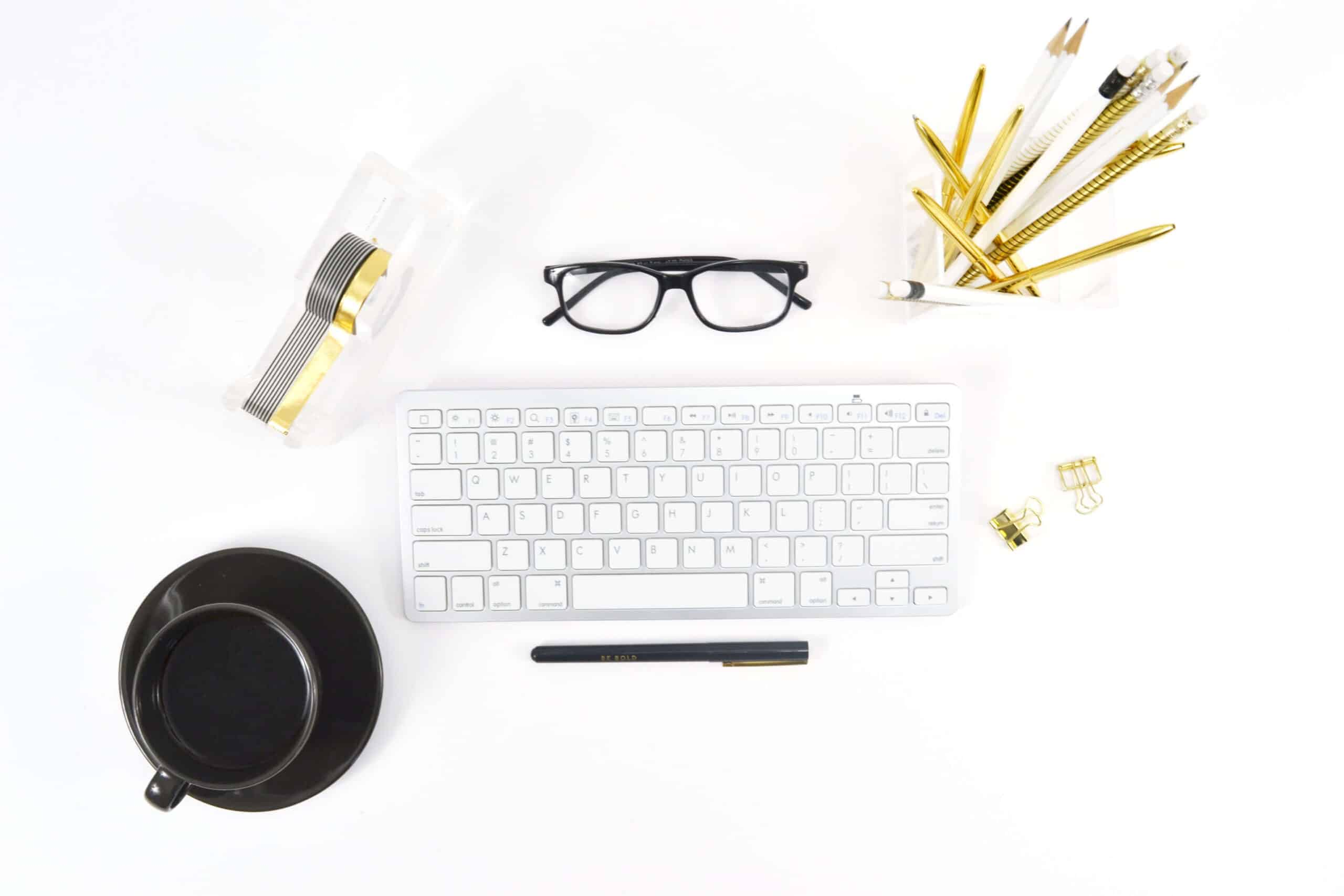 best free work from home courses