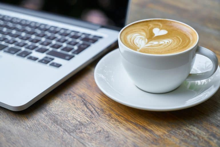 Free Online Courses Perfect For Beginners