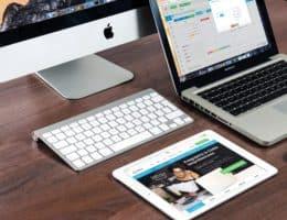 website testing jobs - test websites for money