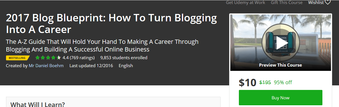 2017blogblueprinthowtoturnbloggingintoacareer