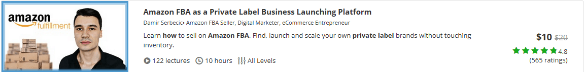 Amazon_FBA_as_a_private_label_business_launching_platform