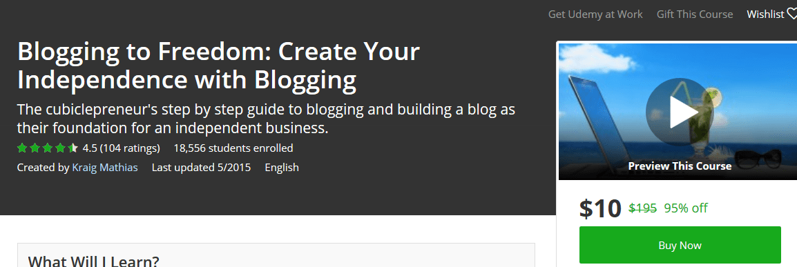 Blogging_to_freedom_create_your_independence_with_blogging