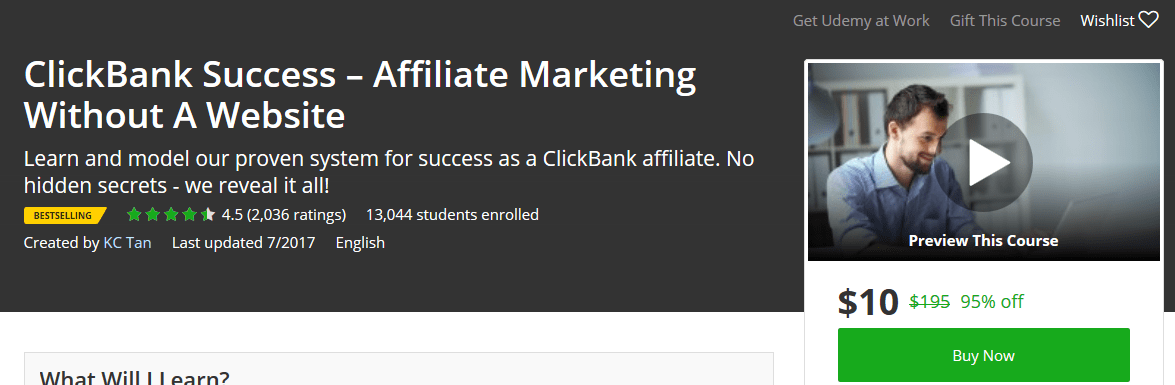 Clickbank_success_affiliate_marketing_without_a_website