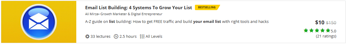 Email_list_building_4_systems_to_grow_your_list