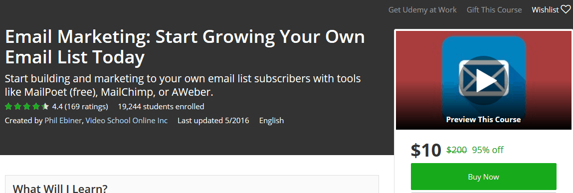 Email_marketing_start_growing_your_own_email_list_today