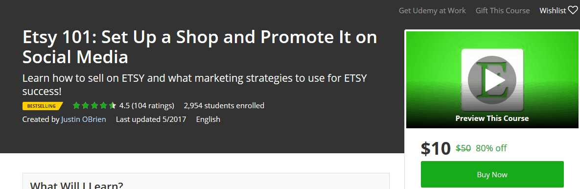 Etsy_101_set_up_a_shop_and_promote_it_on_social_media
