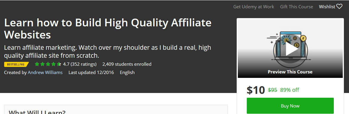 Learn_how_to_build_high_quality_affiliate_websites