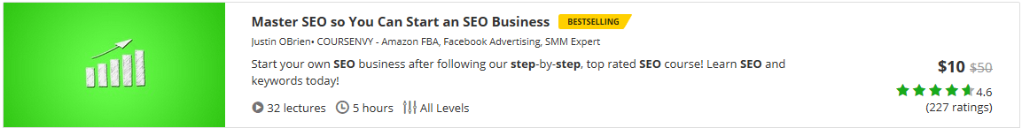 Master_SEO_so_you_can_start_an_SEO_business