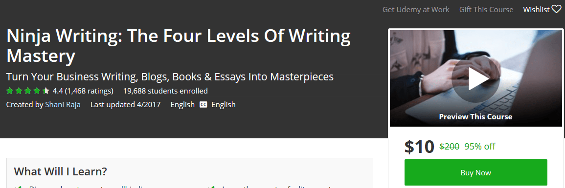 Ninja_writing_the_four_levels_of_writing_mastery