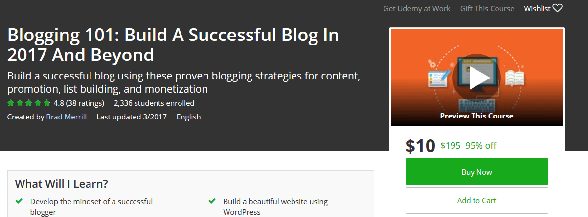 blogging_101_build_a_successful_blog_in_2017_and_beyond