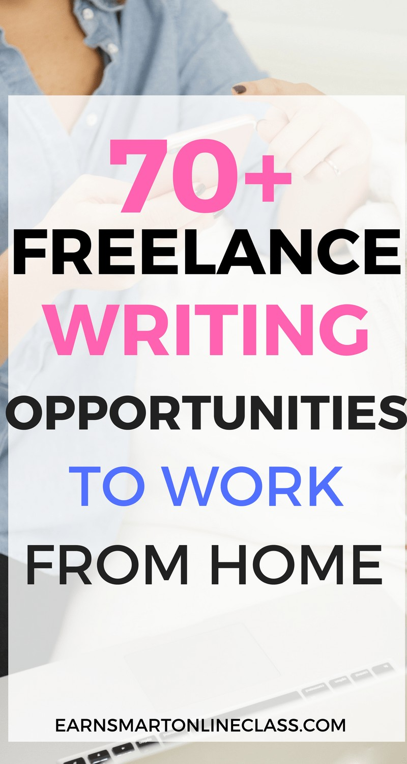 get paid to write at content mills