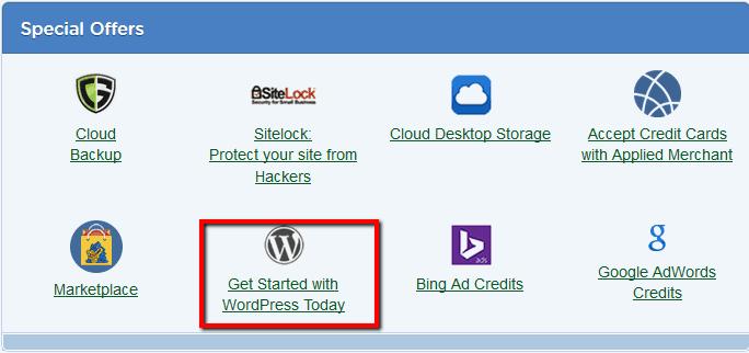 install_wordpress