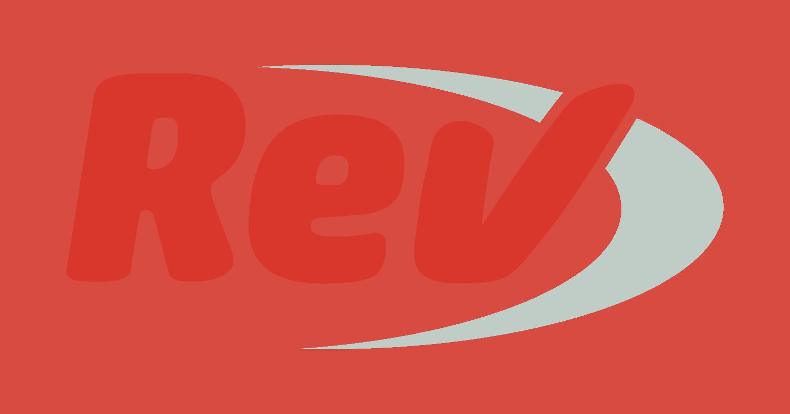rev.com - transcription companies