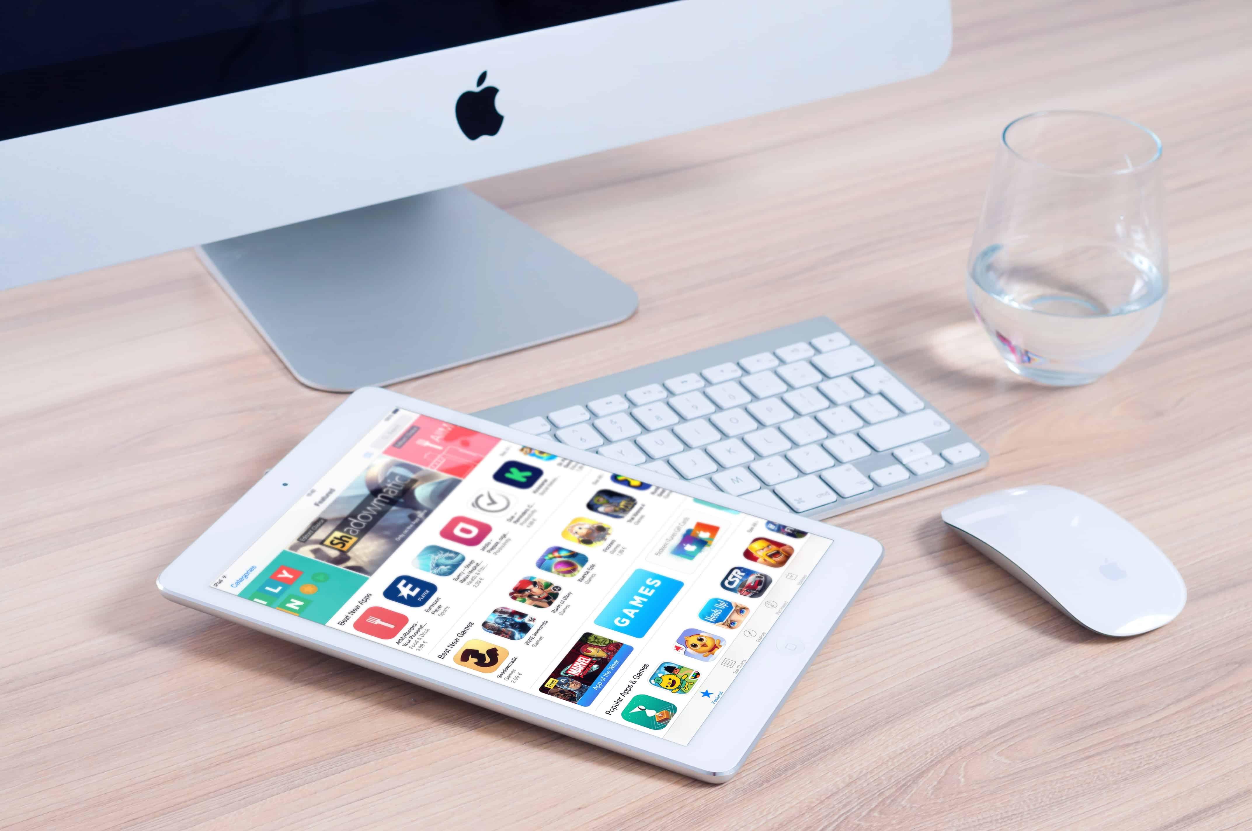 top money making apps
