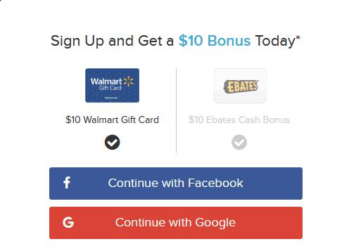 make money with ebates