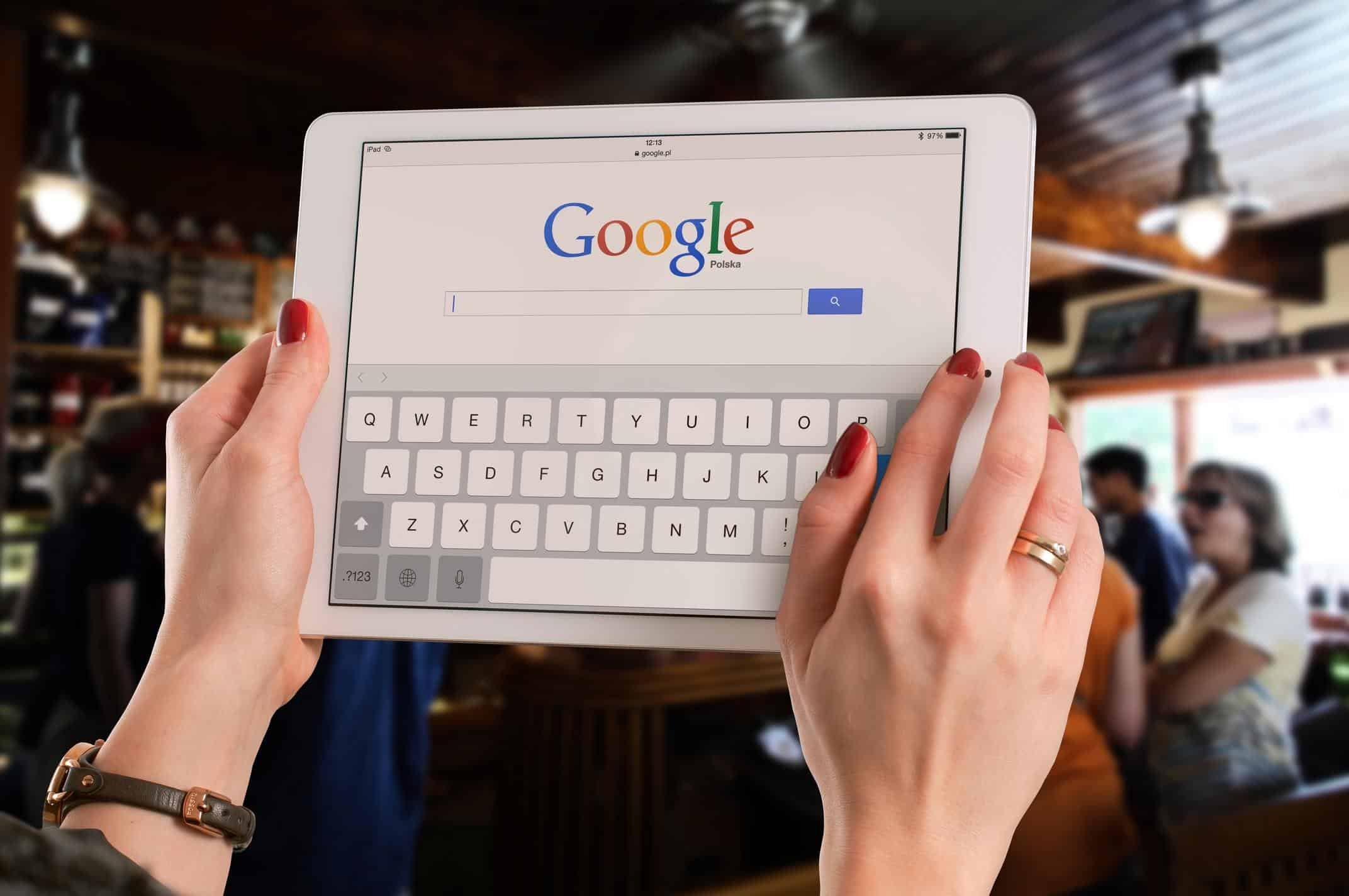 search engine evaluation jobs