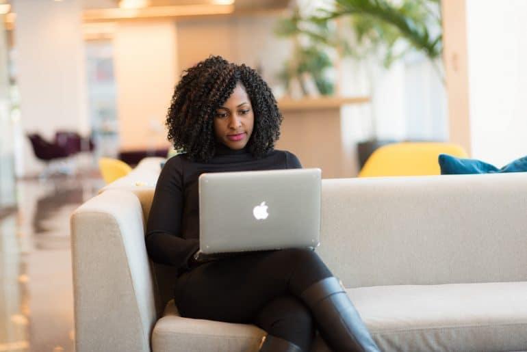 best business ideas for women