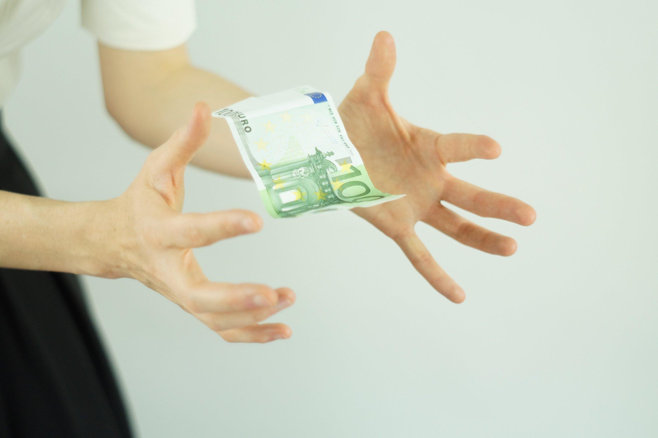 how_to_get_free_money - extra cash