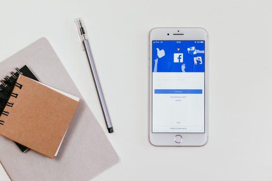 facebook_groups_list