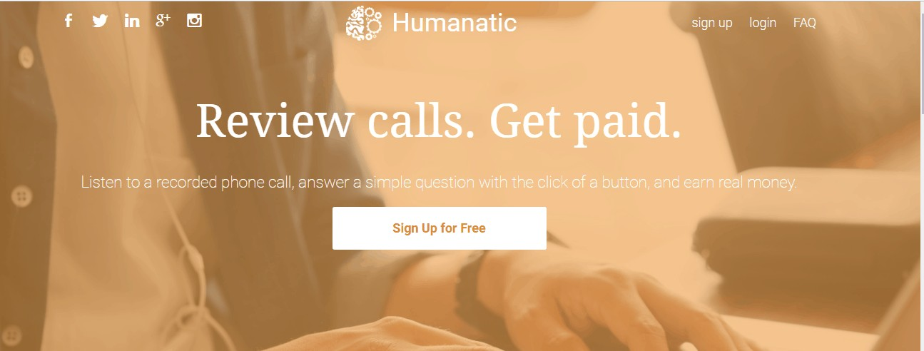 late_night_work_from_home_jobs_at_humanatic
