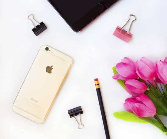 a prettier web free stock photos