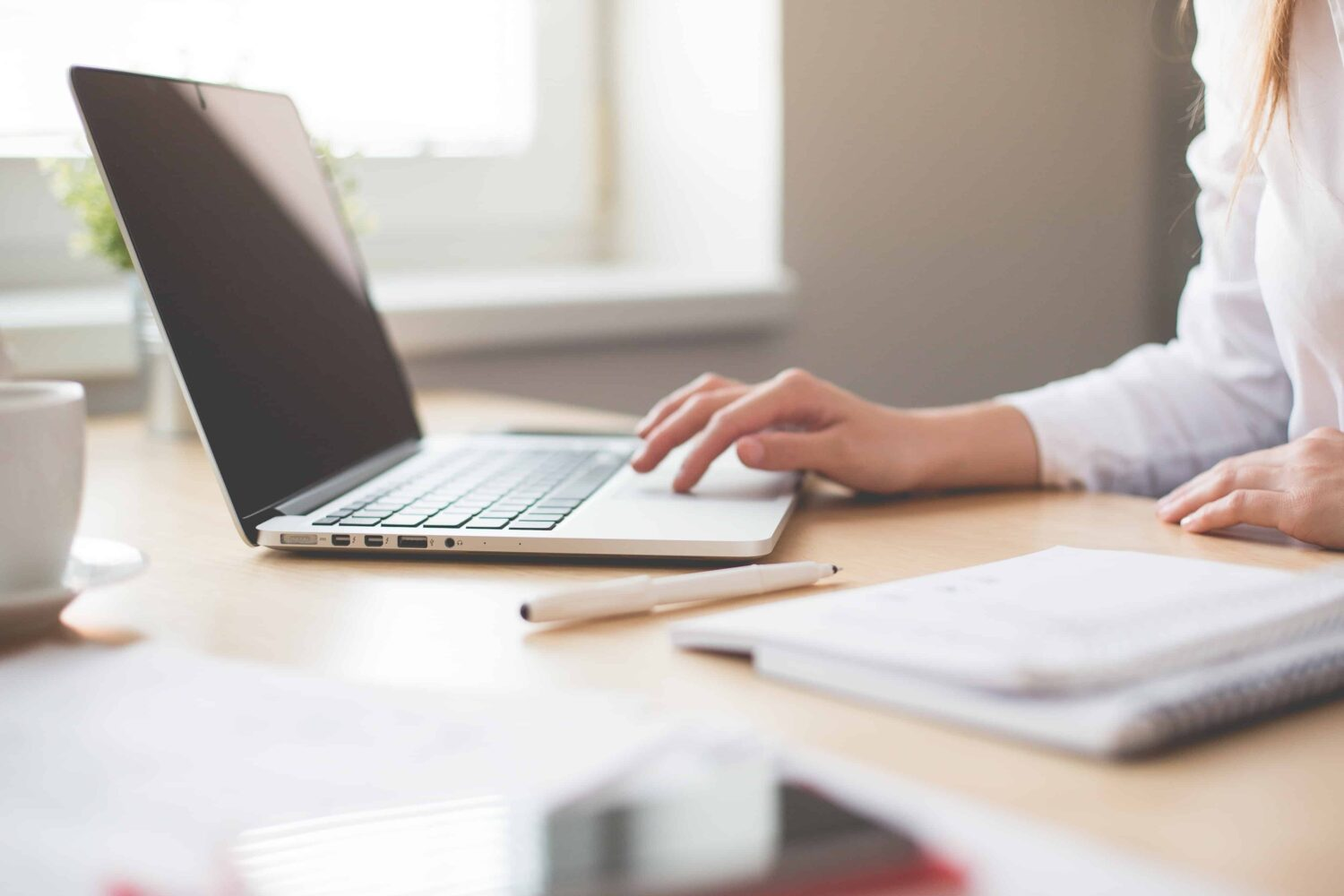 Best Online Transcription Jobs that Require Experience