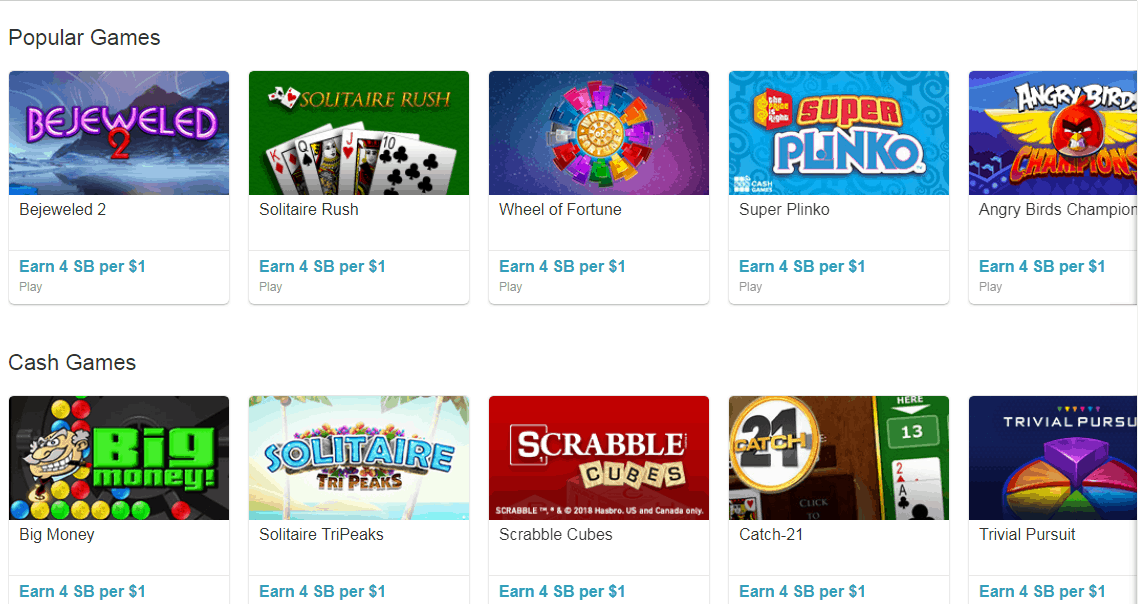 swagbucks_games