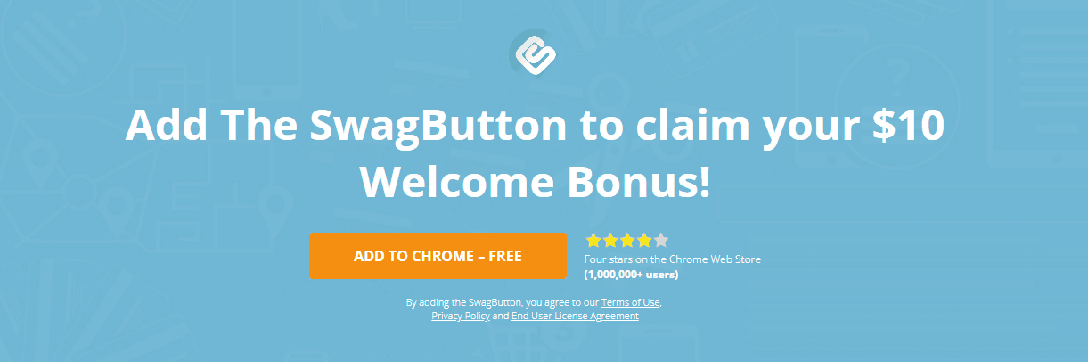 swagbucks_swagbutton