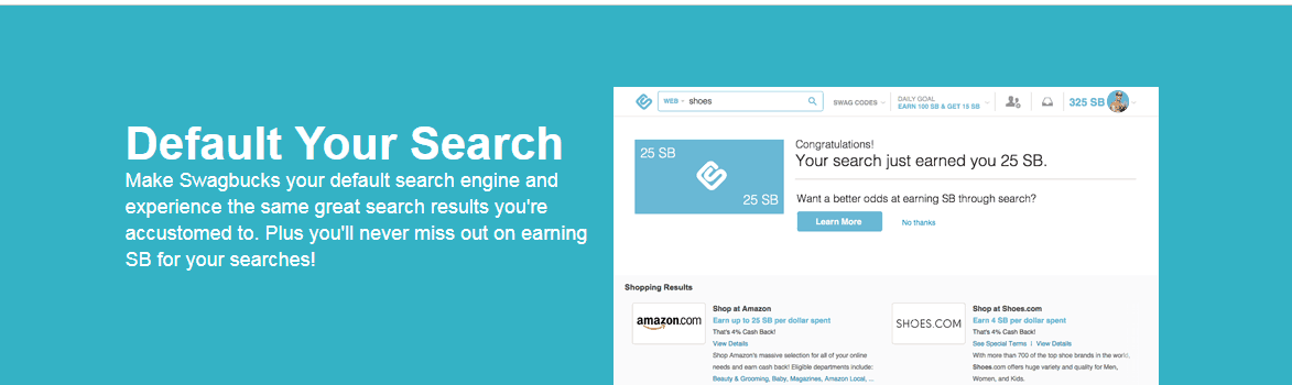 swagbucks_search_engine