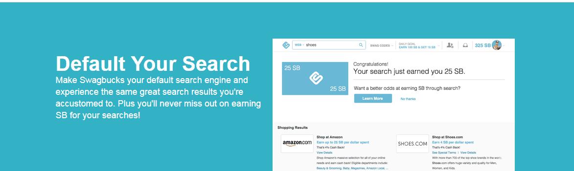 swagbucks_search_engine