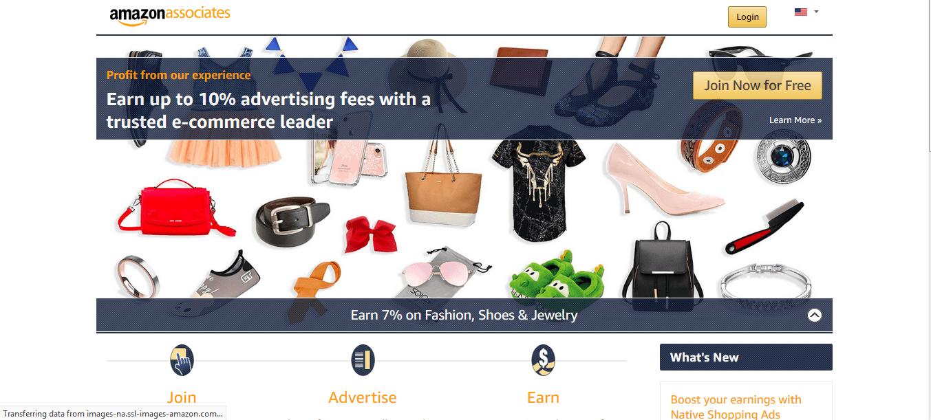 Amazon_affiliate_program