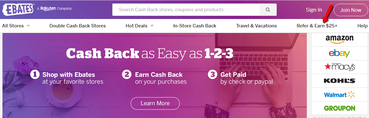 refer_and_earn_with_ebates