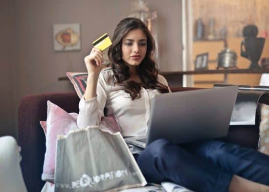 Black Friday Deals and Discounts for Bloggers
