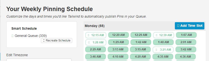 Tailwind_smart_schedule