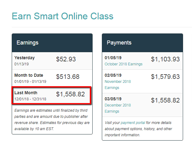 earn_smart_online_class_earnings