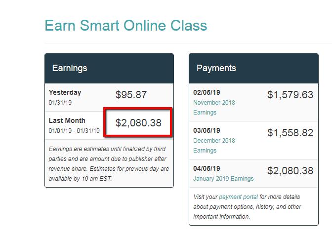 Latest_blog income_report