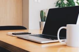 january blog income report