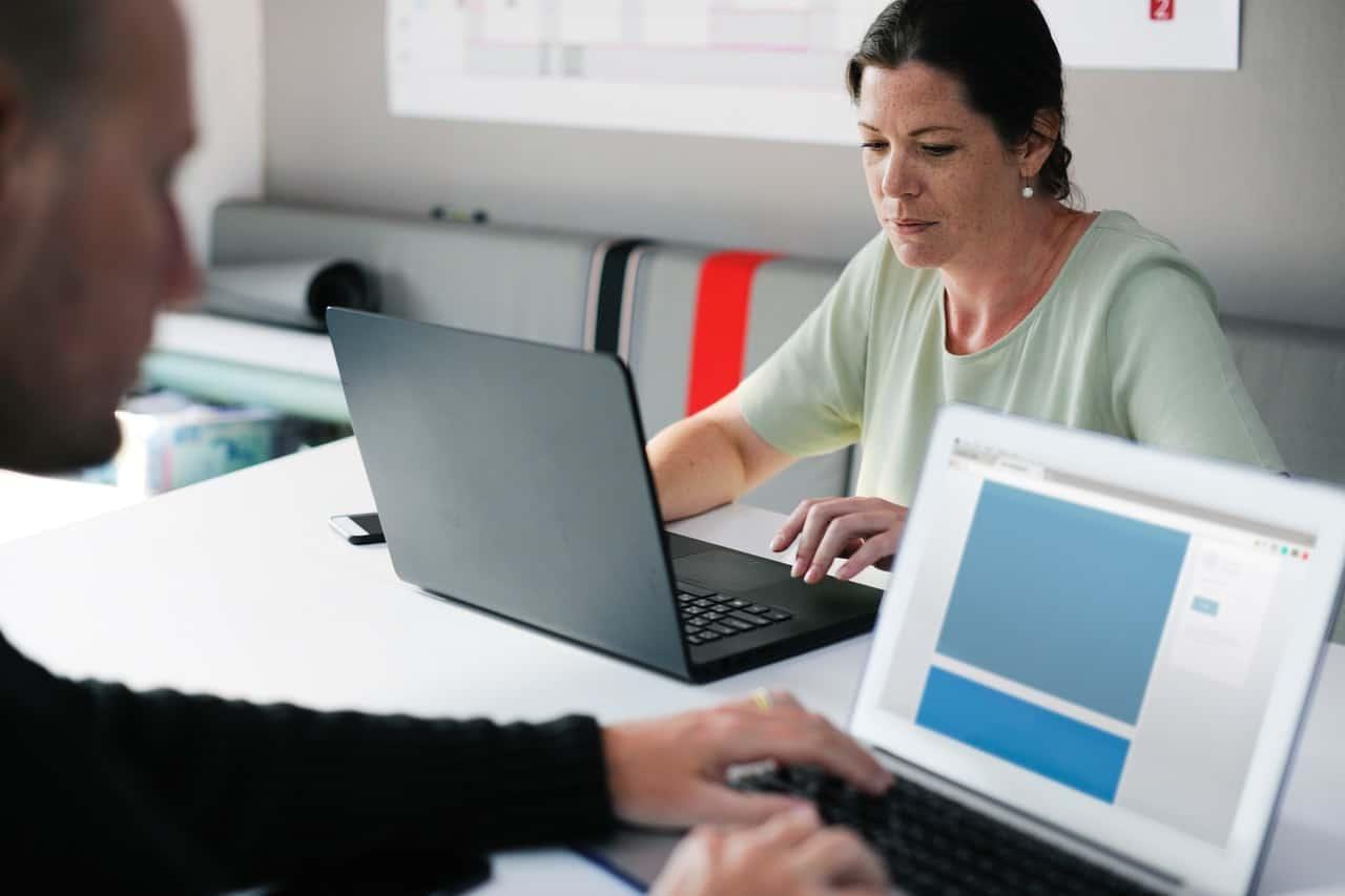 proofreading jobs online