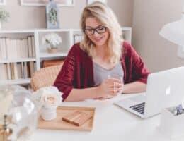 business ideas for women