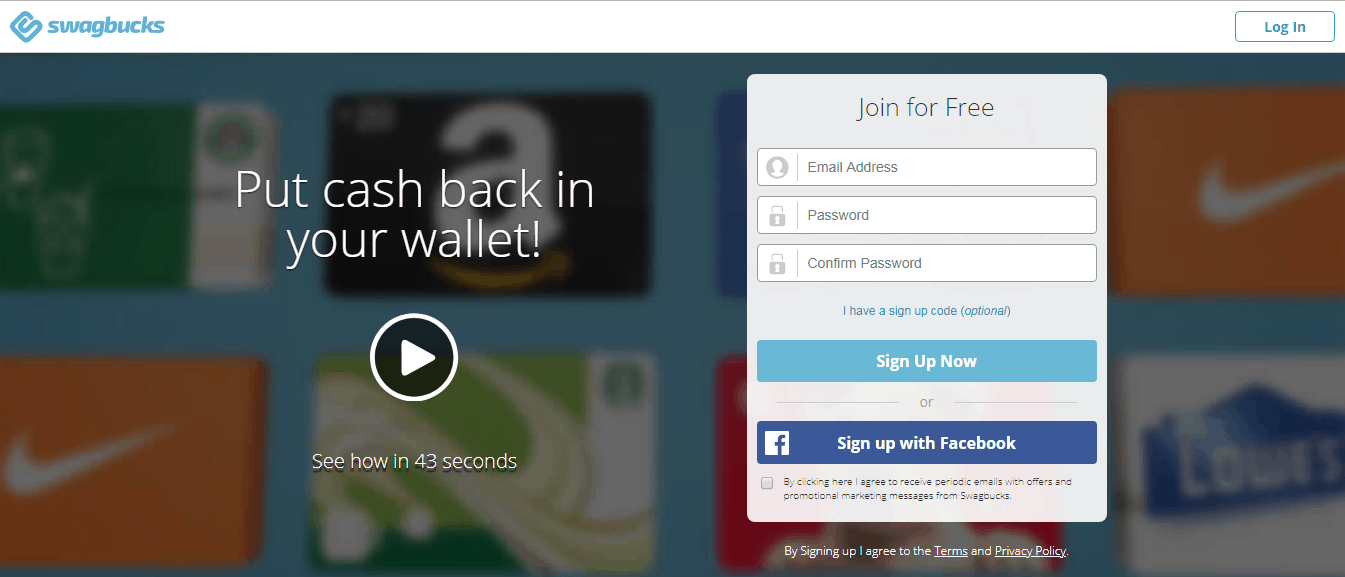Swagbucks_cash_back_app