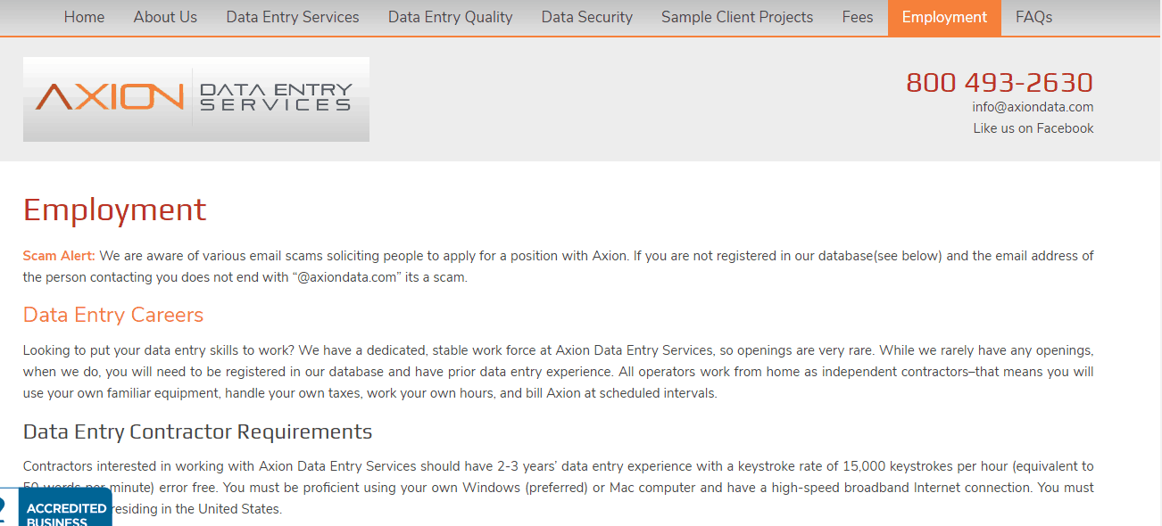 axion_data_entry_services