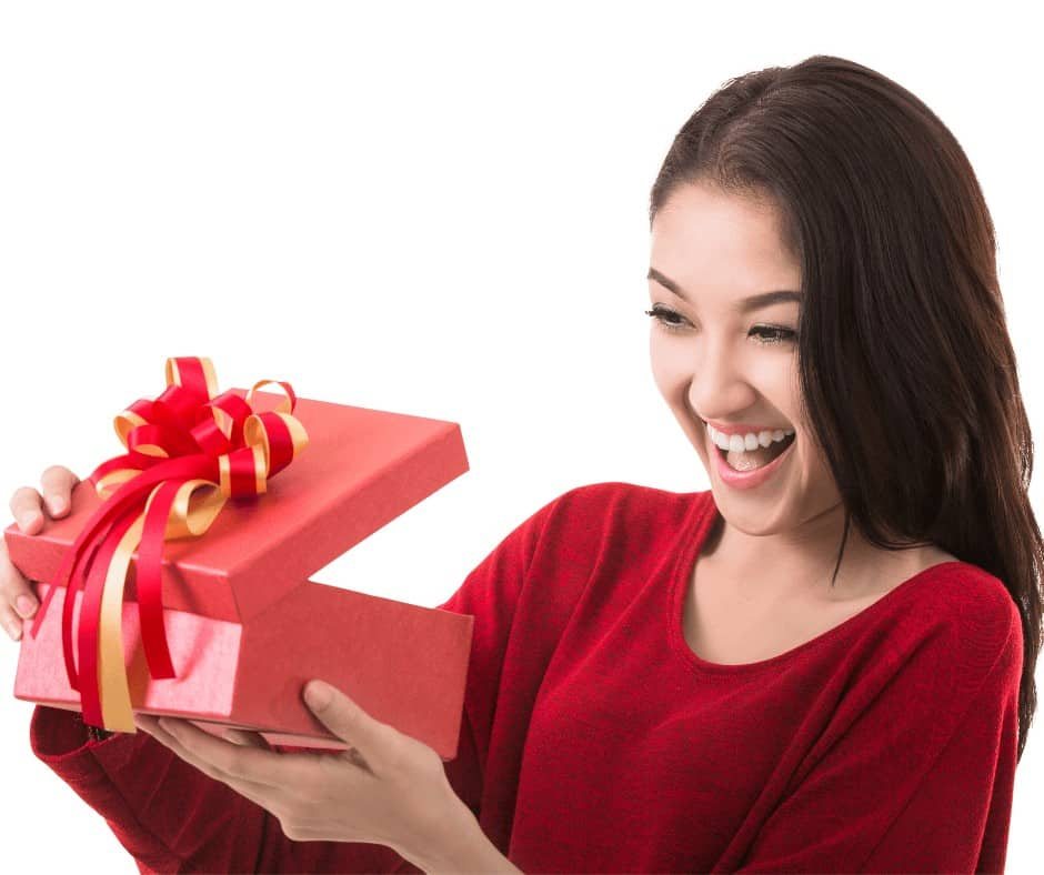 Places to Earn Free Gift Cards the Fast and Easy Way