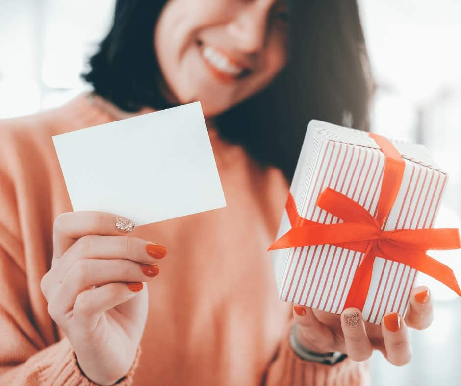 What Are Your Favorite Ways to Get Free GiftCards Online