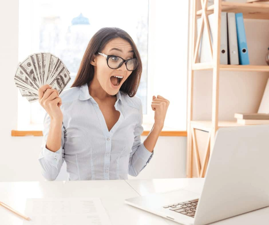 I Need Money Today: 19 Fast Ways to Make money Right Now