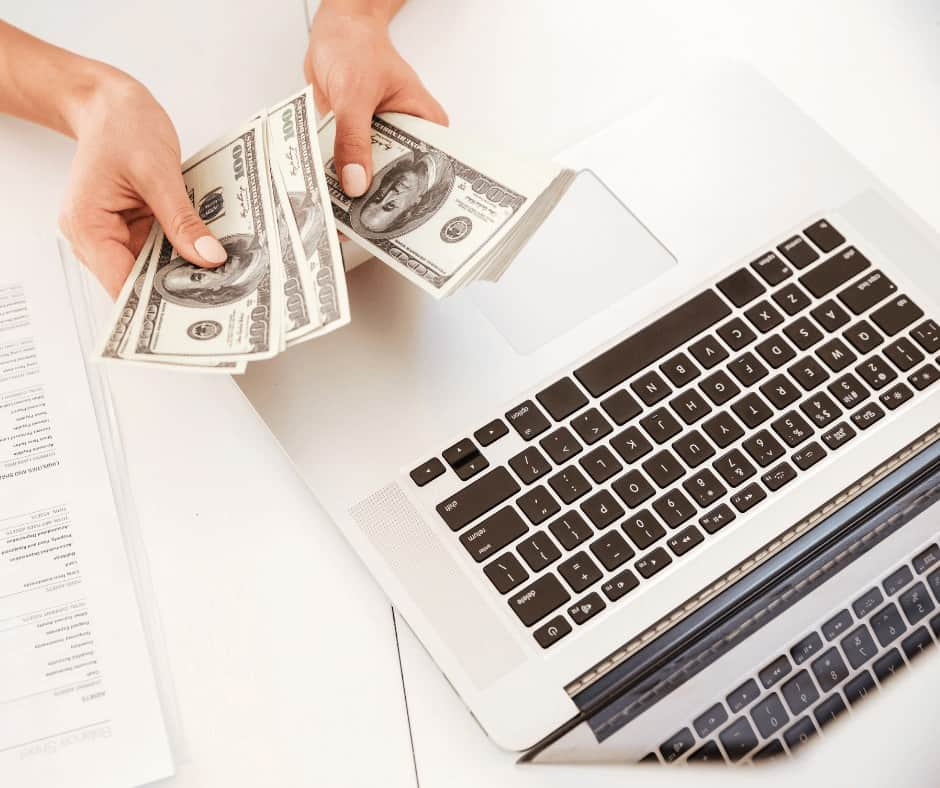 Best Ways to Earn $100 Every Day Online